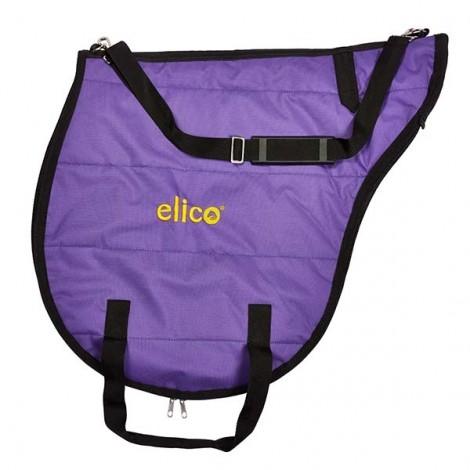 bag-windsor-saddle-600x600.jpg