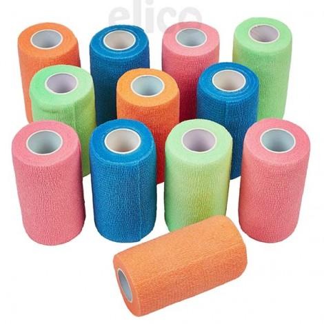 bandages-cohesive-brights-600x600.jpg