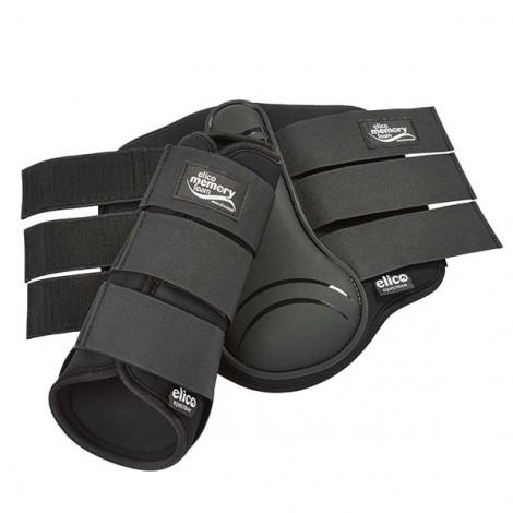 boots-brushing-memoryfoam-600x600.jpg