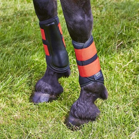 boots-langley-orange-on-leg-600x600