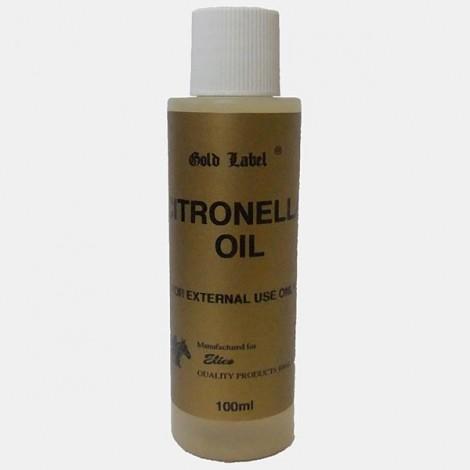 gold-label-citronella-oil-600x600