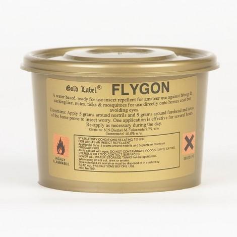 Elico Gold Label Flygon Gel