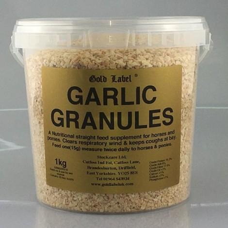 gold-label-garlic-granules-600x600.jpg