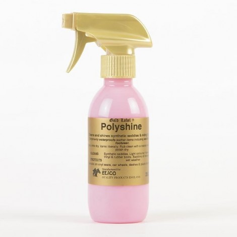 gold-label-polyshine-600x600