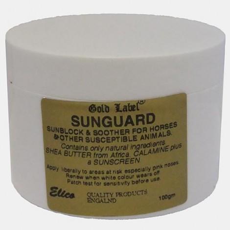 Elico Gold Label Sun Guard