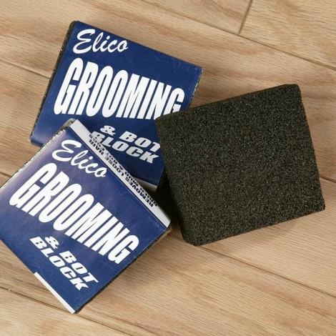 Elico Grooming Block