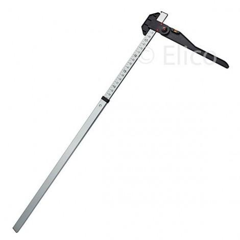 measuring-stick-folding-600x600