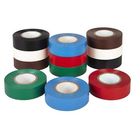 pvc-bandage-tape-600x600