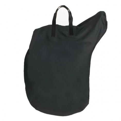 Elico Saddle Carrying Bag