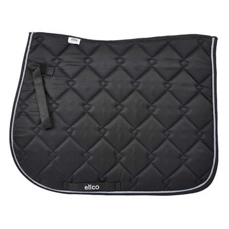 saddlecloth-dartmoor-black-600x600.jpg