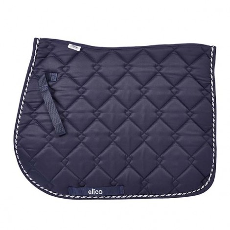 saddlecloth-dartmoor-navy-600x600.jpg