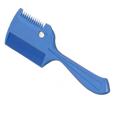 Elico Thinning Comb