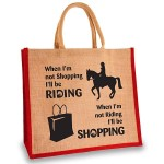 bag-jute-riding-shopping-600x600