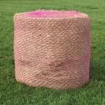 Elico Wild Boar Bale Nets (Large)