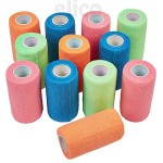 bandages-cohesive-brights-600x600.jpg