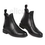 boots-bardsey-600x600.jpg