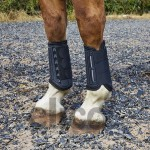 boots-crosscountry-horse-front-600x600.jpg