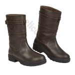 boots-ilkley-600x600