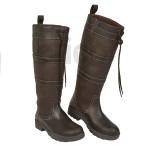 boots-kirkstall-600x600