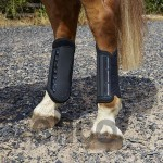 boots-xcountry-hind-horse-600x600.jpg