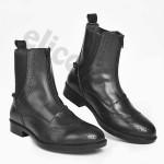 Elico Denby Jodhpur Boot