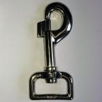 elico-trigger-clip-600x600