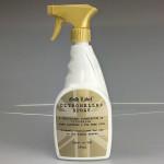 gl-citronella-spray-600x600.jpg