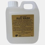Elico Gold Label Rugwash