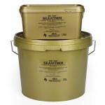 Elico Gold Label Sea-Vit-Min