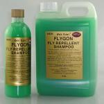 gl-shampoo-flygon-600x600