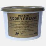 Elico Gold Label Udder Grease
