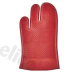 comfy-glove