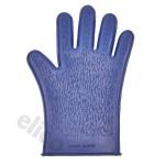 glove-handy