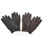 gloves-bamford-600x600