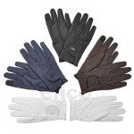 gloves-chatsworth-600x600