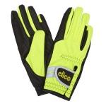 gloves-darley-600x600
