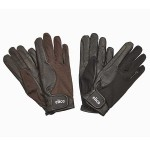 Elico Kilburn Leather Palm Gloves