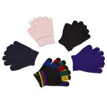 Elico Childrens Magic Gloves