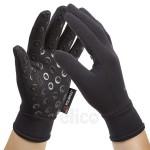 gloves-polartec-hands-600x600