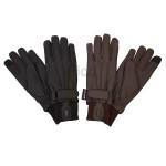gloves-winster-600x600.jpg
