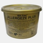 Elico Gold Label Allergeze Plus