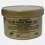 Elico Gold Label Aloe Vera Skin Gel