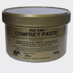 Elico Gold Label Comfrey Paste