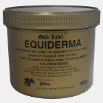 gold-label-equiderma-600x600