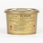 Elico Gold Label Flygon Gel