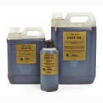 Elico Gold Label Liquid Hoof Oil