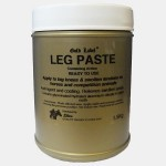 Elico Gold Label Leg Paste