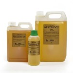 Elico Liquid Neatsfoot Oil
