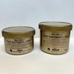 gold-label-pink-ointment-msm-600x600.jpg