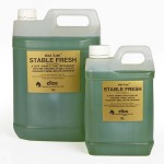 Elico Gold Label Stable Fresh